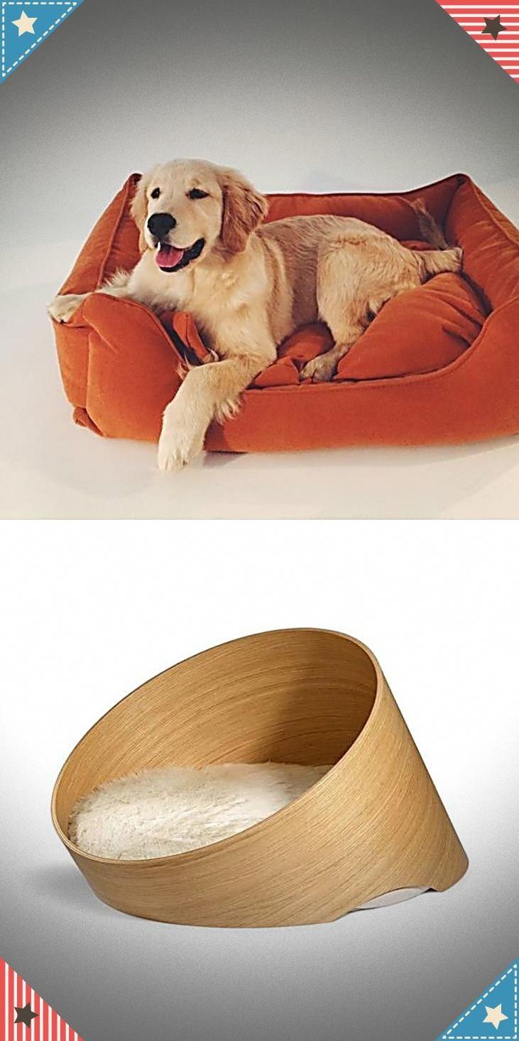 Ultimate Dog Bed Bed bug dog, Dog bed large, Cool dog beds