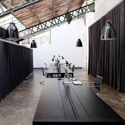 Epingle Sur Studio