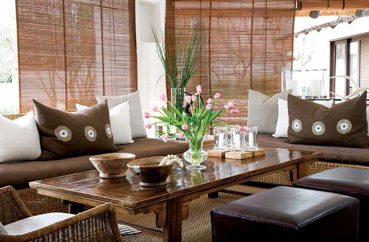 BOISERIE & C.: Soggiorni - Living Room   TERRAZAS -   Pinterest ...