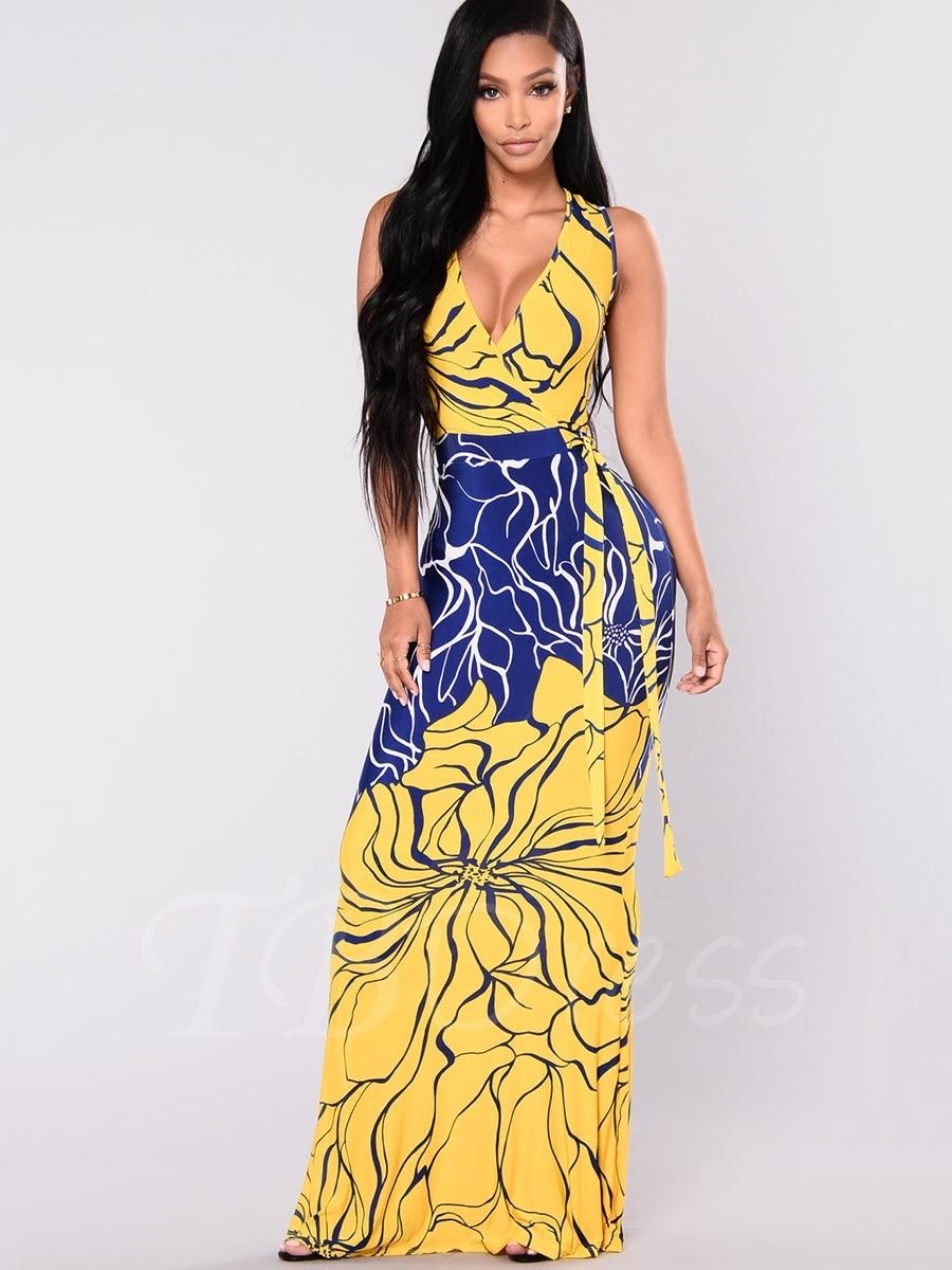 Lace up bodycon womenus maxi dress maxi dresses african fashion