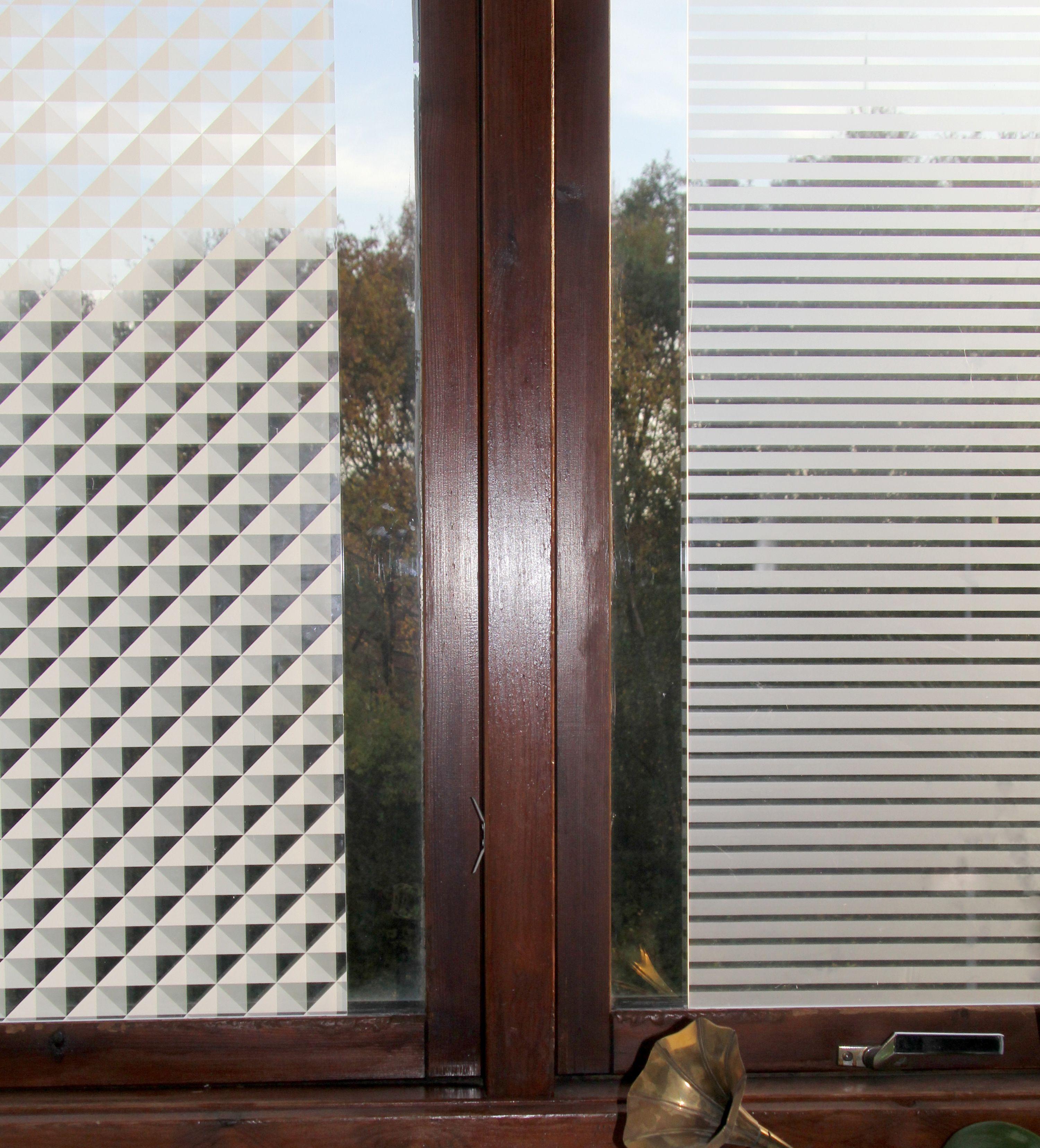 dekorationsfolie til vinduer