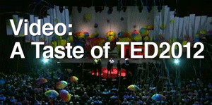 http://tedconfblog.files.wordpress.com/2012/03/tasteofted2012.png  100websites you should know and use... on one of my favorite websites.. www.TED.com