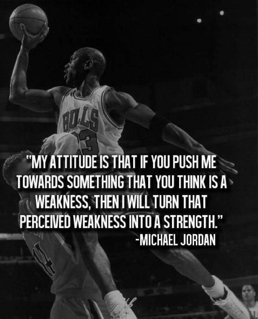 Motivational Basketball Quotes About Hard Work Basketball Quotes Inspirational Jordan Quotes Michael Jordan Quotes