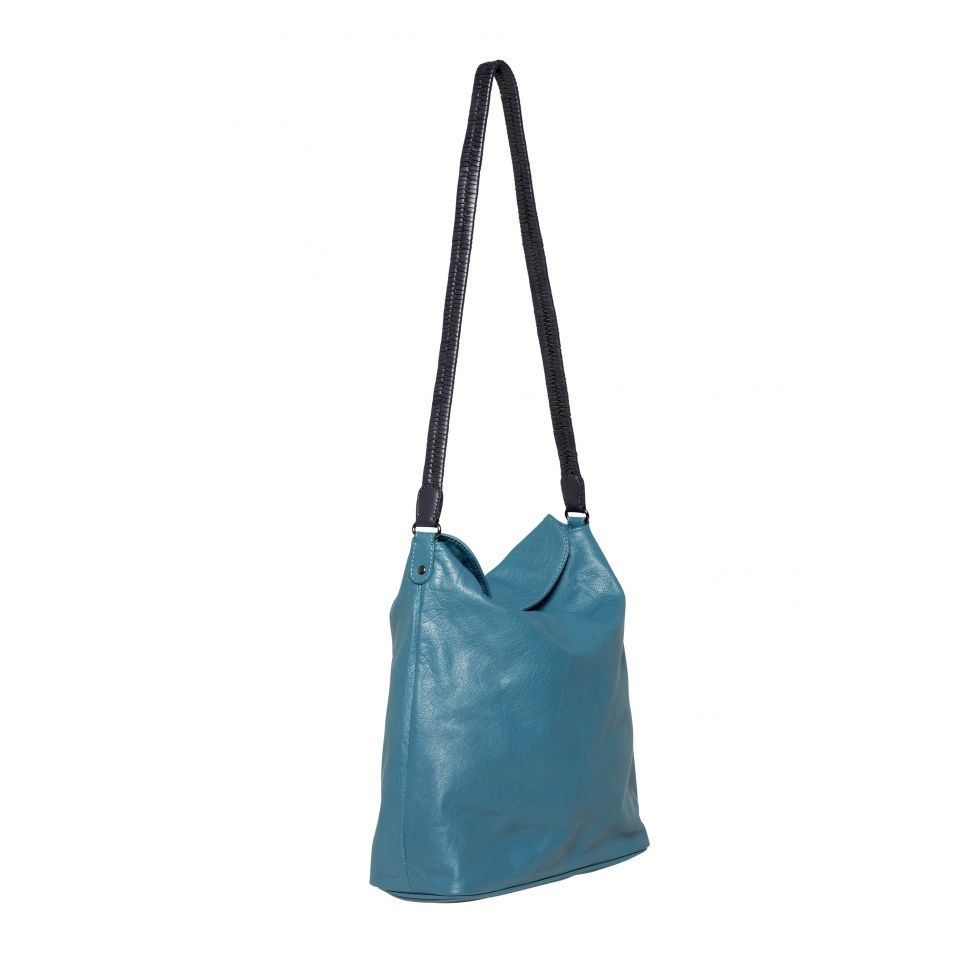 Large Leather Handbags Online Designed In Australia