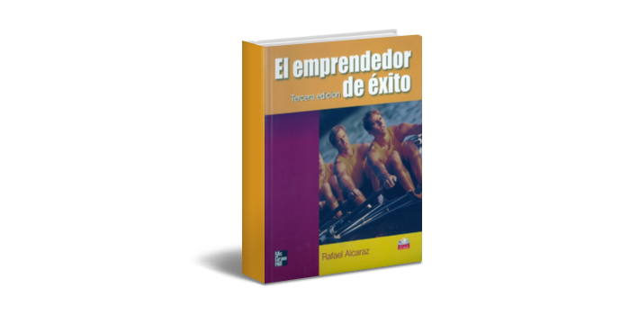 Pin De LibrosAyuda En Ebooks Free