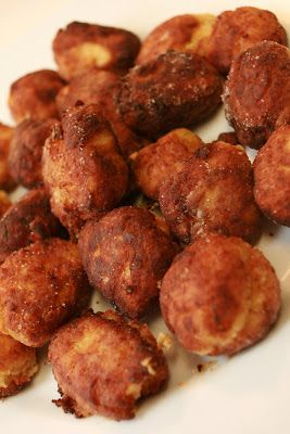 Finger licking chicken potato balls baby friendly what is finger licking chicken potato balls baby friendly what is cooking forumfinder Image collections