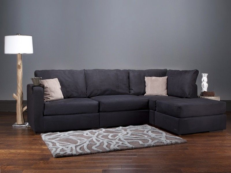 Pretty Much Need This It S The Coolest Idea Ever And Would Probably Be Easy To Move Too Bad Its Like 3 000 Lovesac Sactional Living Rooms Lovesac Sactional