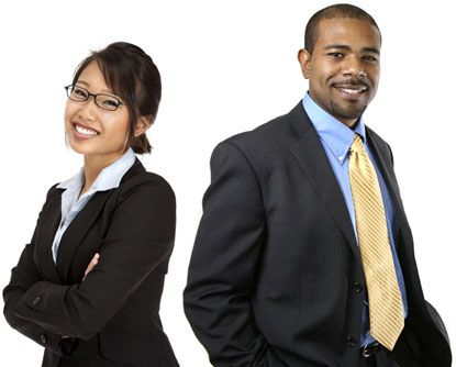 Find A Local Trusted Choice Agent Find An Agent Agents Find