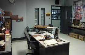 Image result for the office set