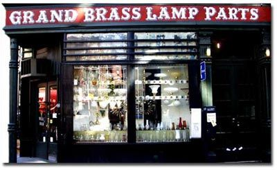 Check out httpslampclinic for the best lighting fixtures and grand brass lamp parts the lighting parts super store lamp making supplies retail and wholesale lamp parts lighting parts lamp glass and chandelier mozeypictures Gallery