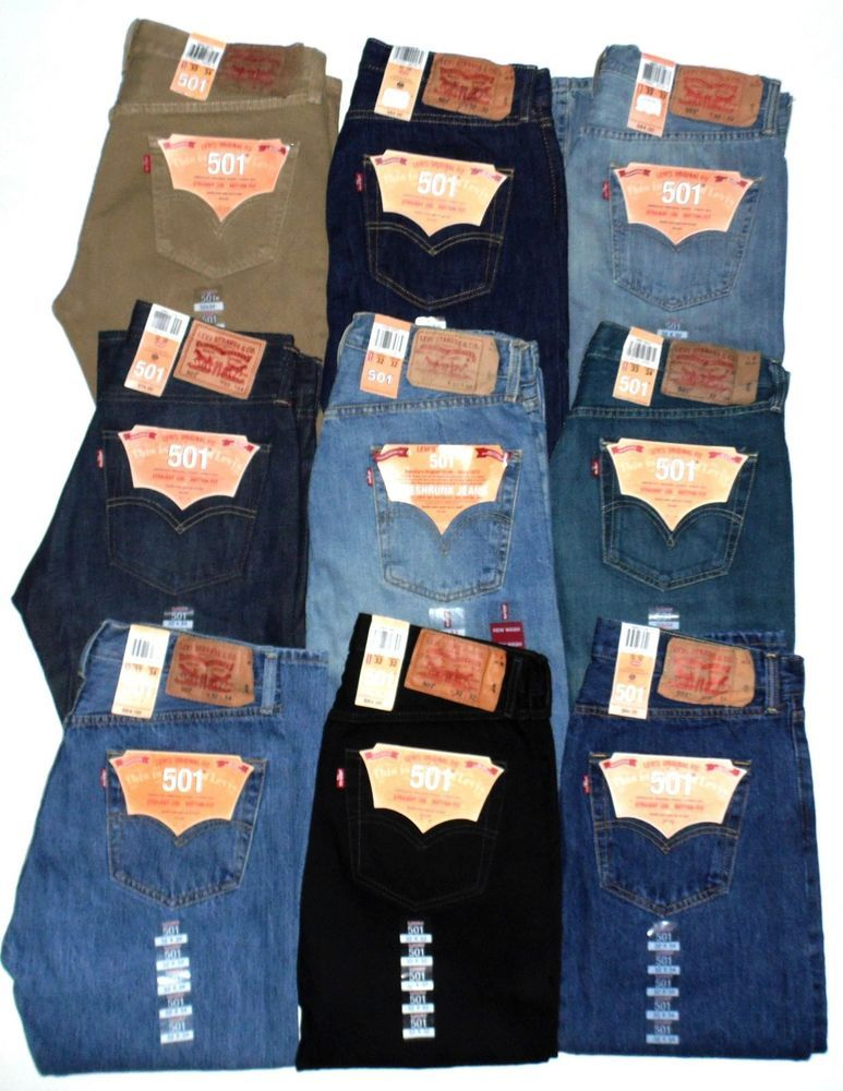Daily Limit Exceeded Mens Jeans Jeans Button Levi Jeans 501