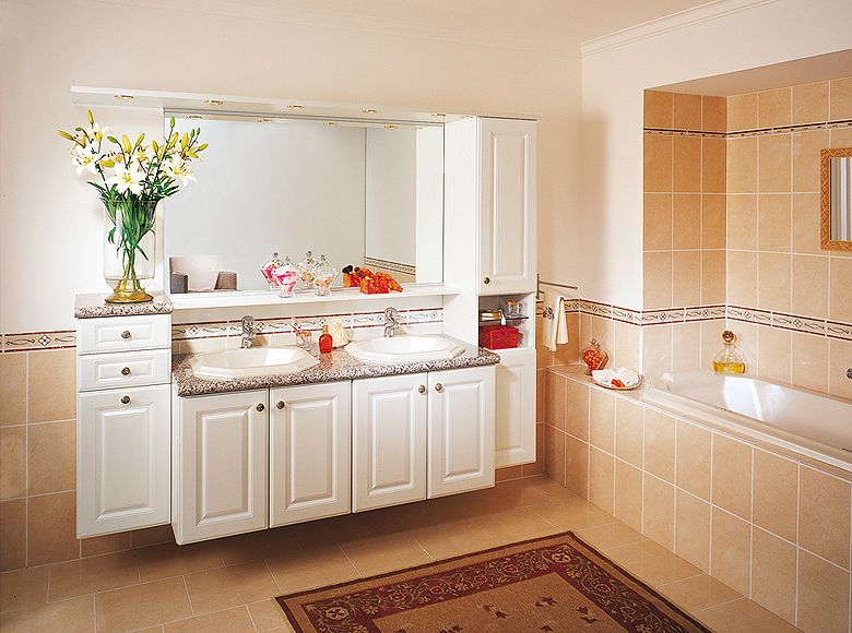 1000  images about Bathroom Ideas on Pinterest   Ideas for small bathrooms  Pocket doors and Double sinks. 1000  images about Bathroom Ideas on Pinterest   Ideas for small