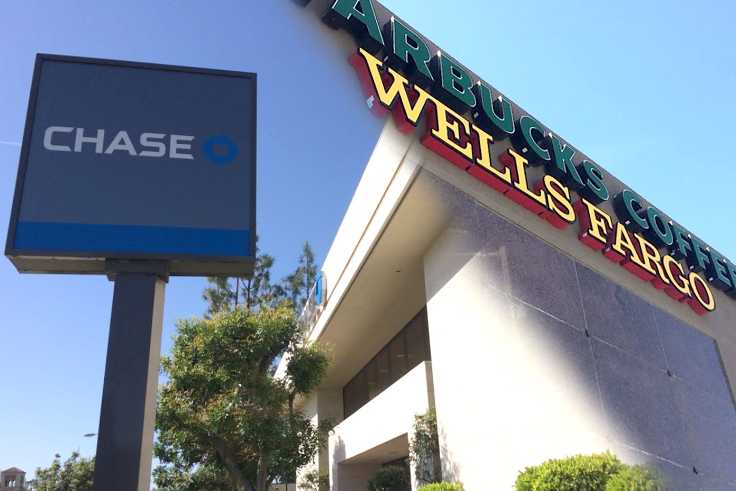 Businesses Flood Online Application Process For Emergency Help In 2020 South Pasadena Online Application Pasadena