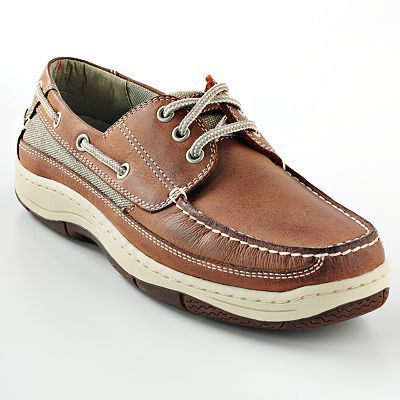 Sperry boat shoe, Boat shoes, Shoes