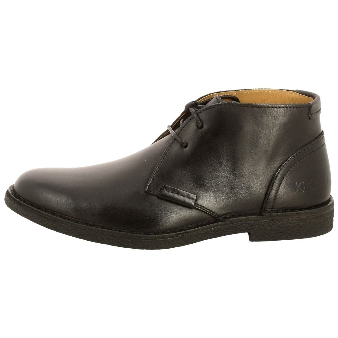 mistic homme kickers 446312. Desert Boots
