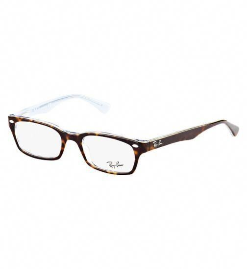 f3a74e773c5 Ray-Ban Womens Tortoise Shell Glasses - RX5150 - Opticians - Boots ...