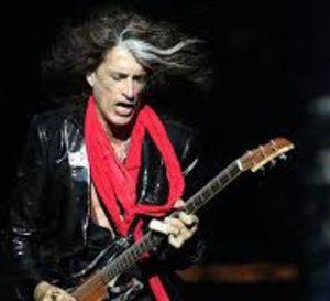 Le+guitariste+d'Aerosmith+fait+un+malaise+sur+scène+à+New+York