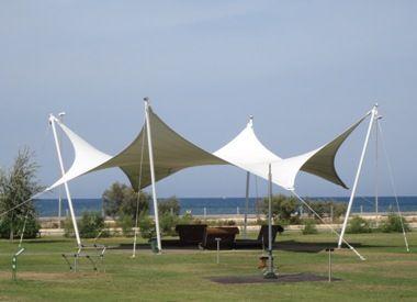 sun shade canopy - sun-protection-and-you.com & sun shade canopy - sun-protection-and-you.com | Architectural ...