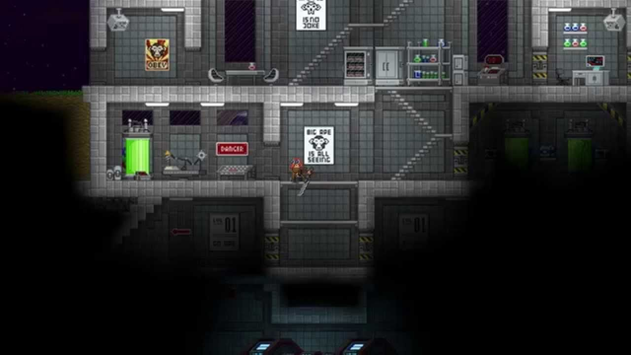 Starbound is a 2d platformer where you will have to build a crew starbound is a 2d platformer where you will have to build a crew conduct research greentooth Gallery