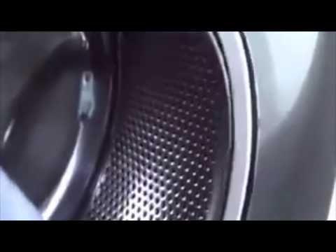 Lavatrice fa rumore Riparodasolo Lavatrice