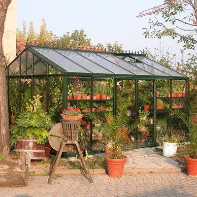 Portable and Cheap Greenhouses for Weather Proof Gardening