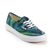 Vans Zapatos Zapatos Especial