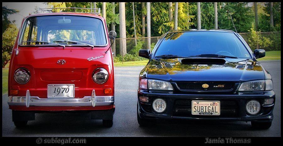 Subaru 360 image by Jeremy Schroeder Subaru, Vehicles, Car