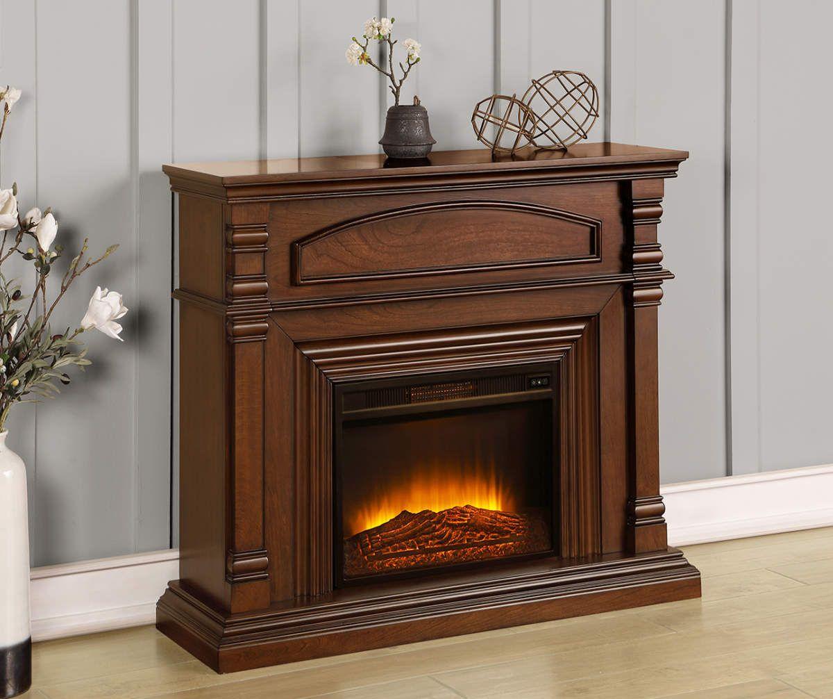 48 Electric Fireplace Big Lots Fireplace Fireplace Console