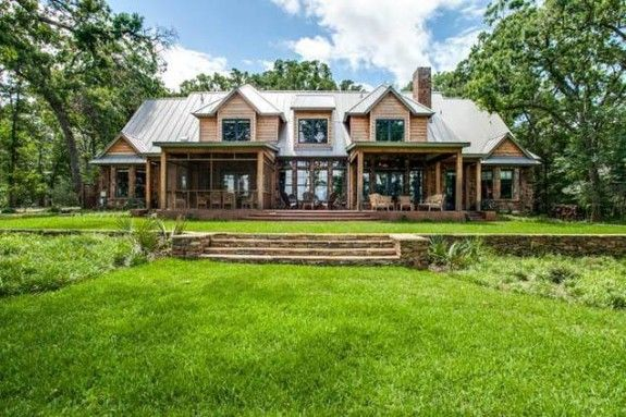 Pleasant Lets Go To Cedar Creek Lake For The Fourth Real Estate Complete Home Design Collection Barbaintelli Responsecom