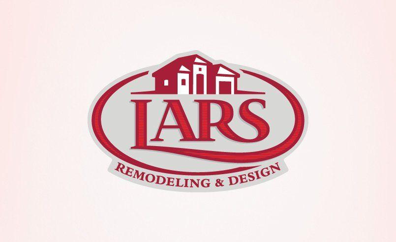 Logo Design For A Construction Company In San Diego Ca Logo Logos Design Logo Design Create A Company Logo Beautiful Logos Design
