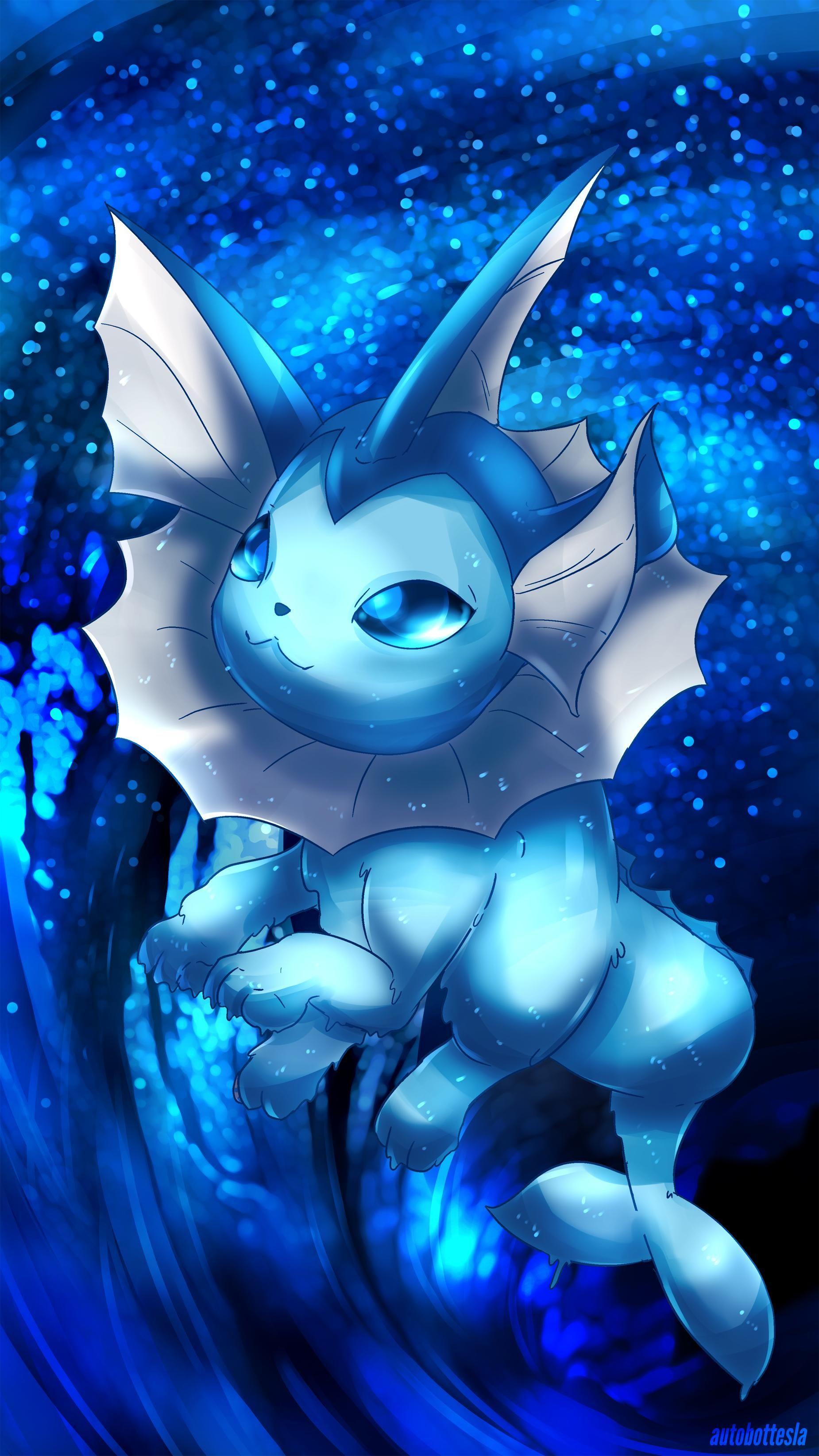 pin von ruisukyu auf αηıмє  coole pokemon bilder