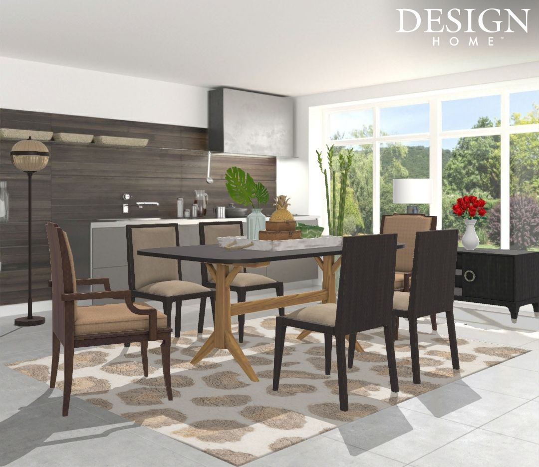Pin by Sally Aiken Myers on ALISAY 9/19 Design home app