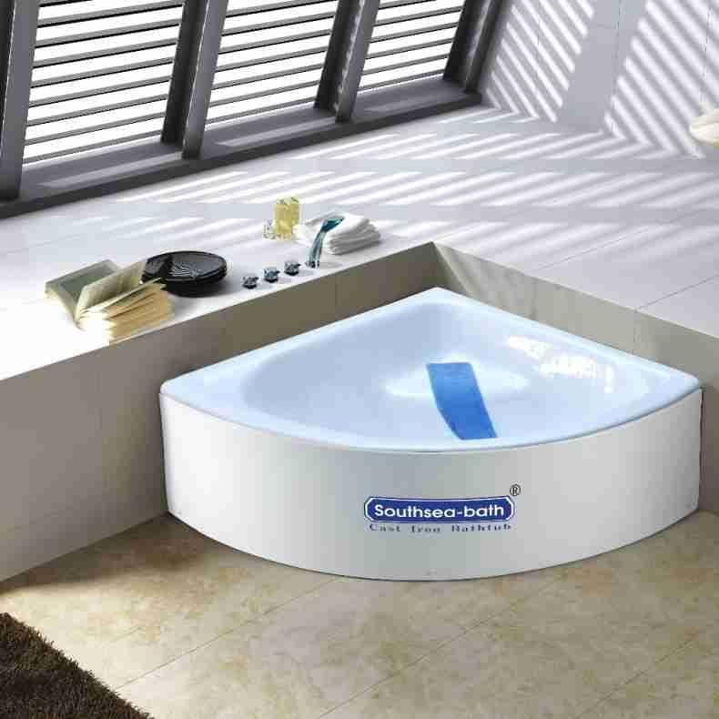 new post trending-cast iron corner bathtub-visit-entermp3