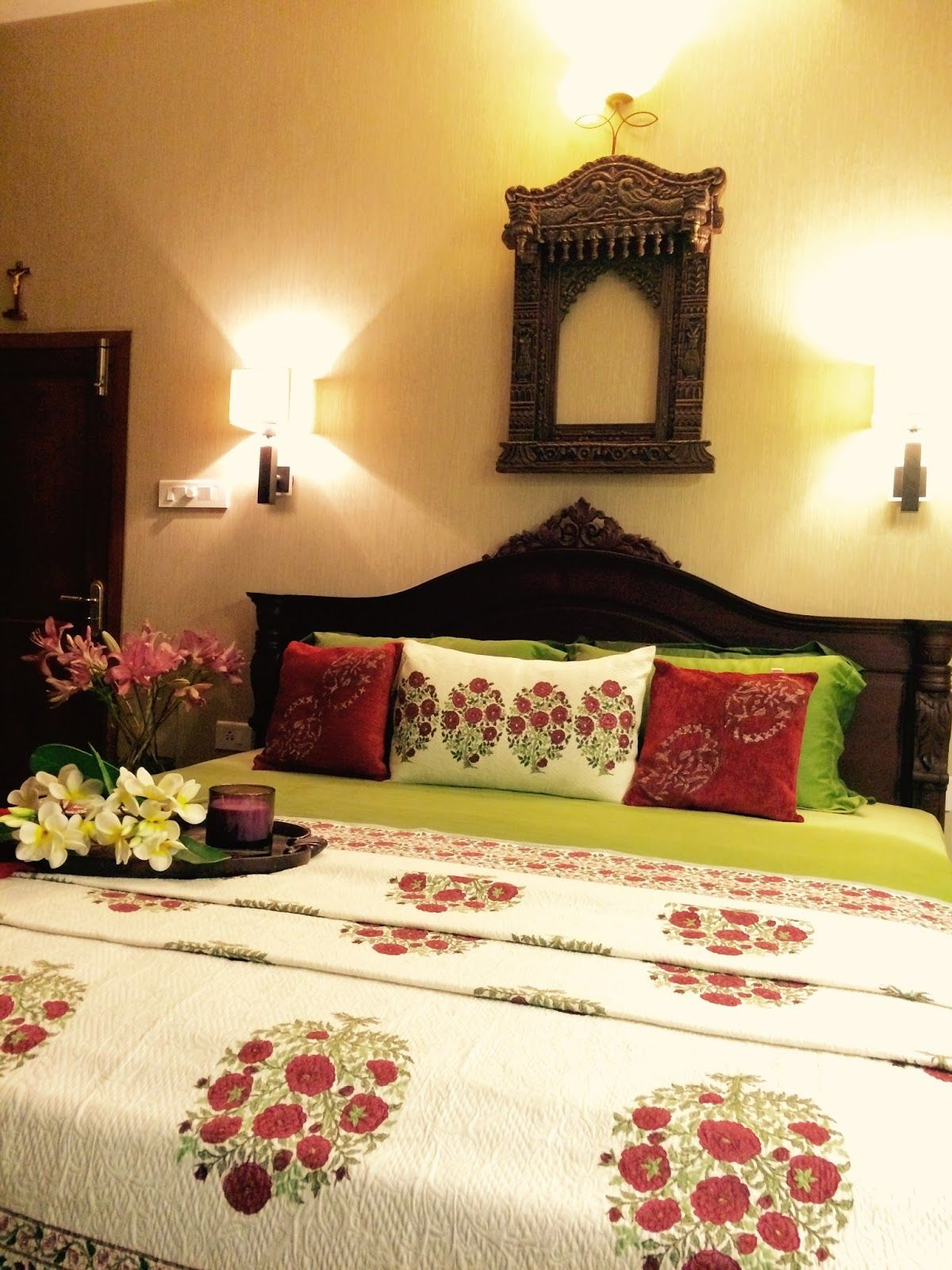 House of the Month: Bindu Joseph's Residence from Kerala ...