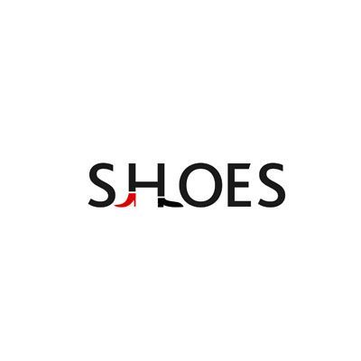 caterpillar shoes logos brands with k