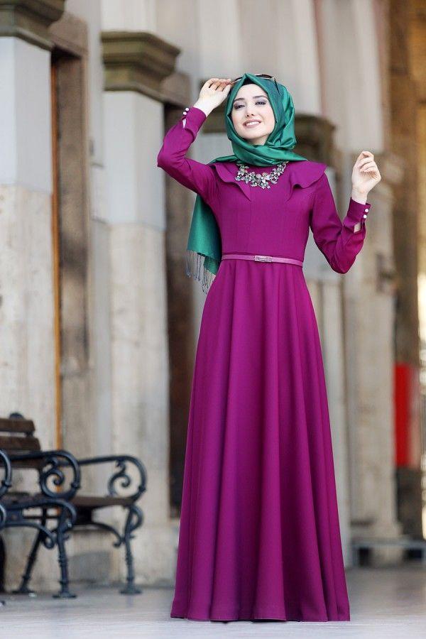 Bonito Vestido De Novia Se Muestra En Tlc Colección - Ideas para el ...