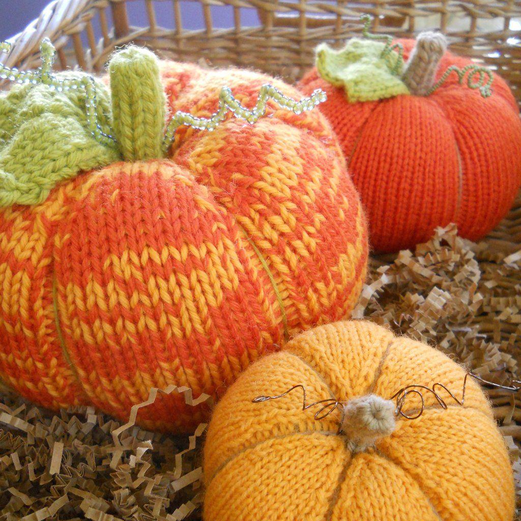 Pumpkin Patch Pumpkin pattern-PDF mariemayhew.com ...