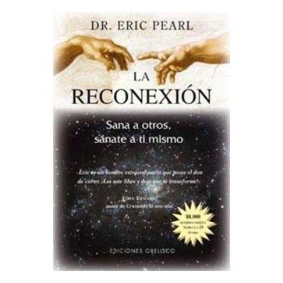 La Reconexion Eric Pearl Libro Gratis Pdf Download