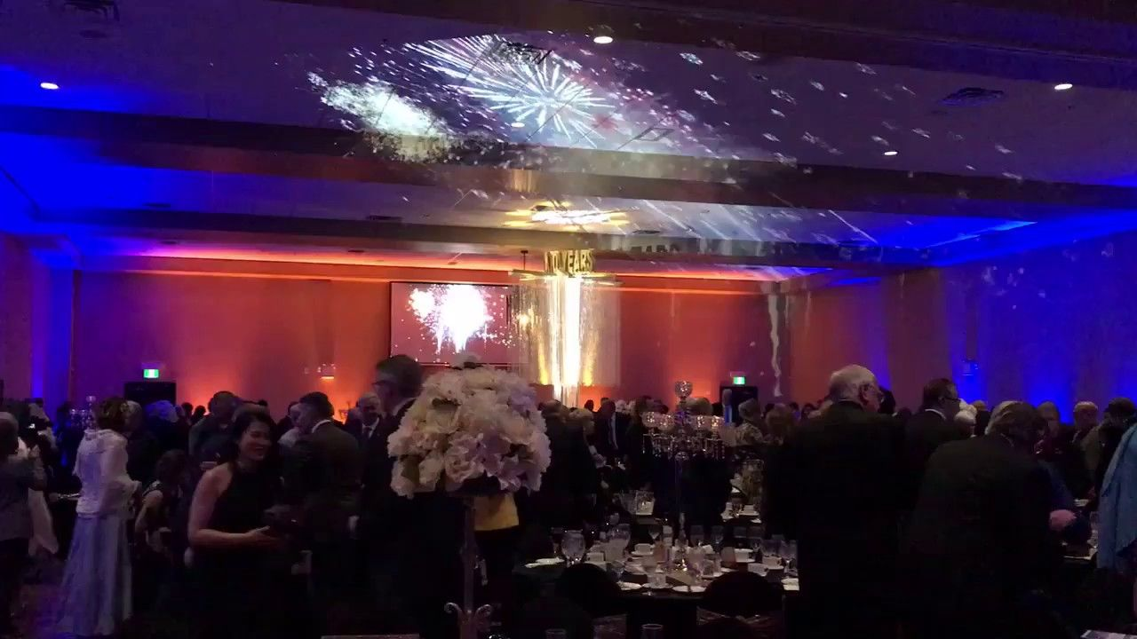 Making Your Event Or The Best Day Of Your Life A Memorable One Lights Sound Action Entertainment Services Provides Disk Essex Windsor Ontario Wedding Lights