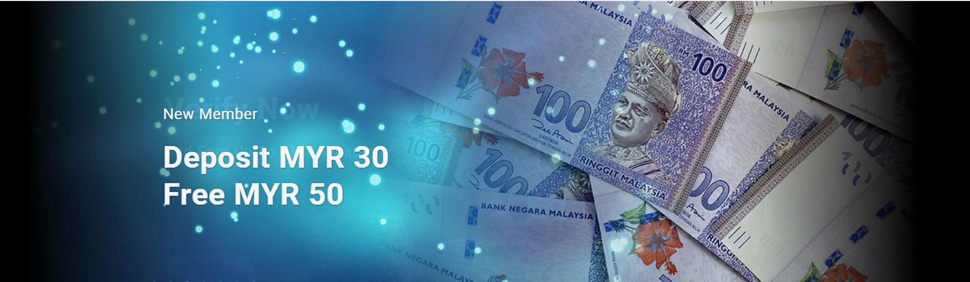 Asian casino in myr currency naltrexone and gambling