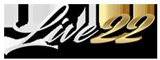 #KISS918 #LIVE22 #SKY777 #JOKER123 #LPE88 #Gw99 - WELCOME BONUS 30% - REFER BONUS 20%…