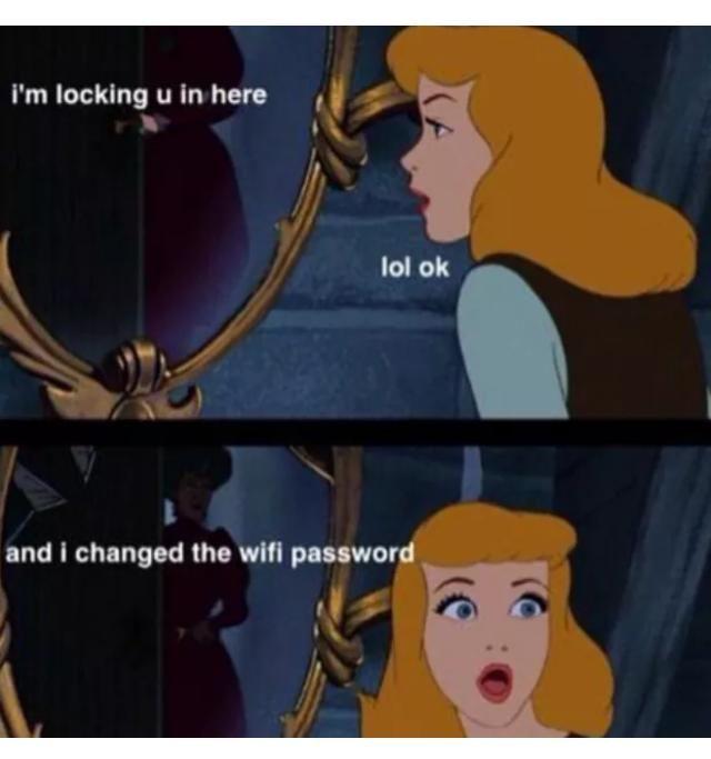 29 Hilarious Disney Memes That Will Ruin Your Childhood Part 2 Disney Lustig Meme Lustig Disney Memes