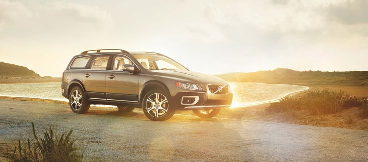 I M Thinking One Of These Would Be Good For Liz Volvo Cars Cars Usa Volvo