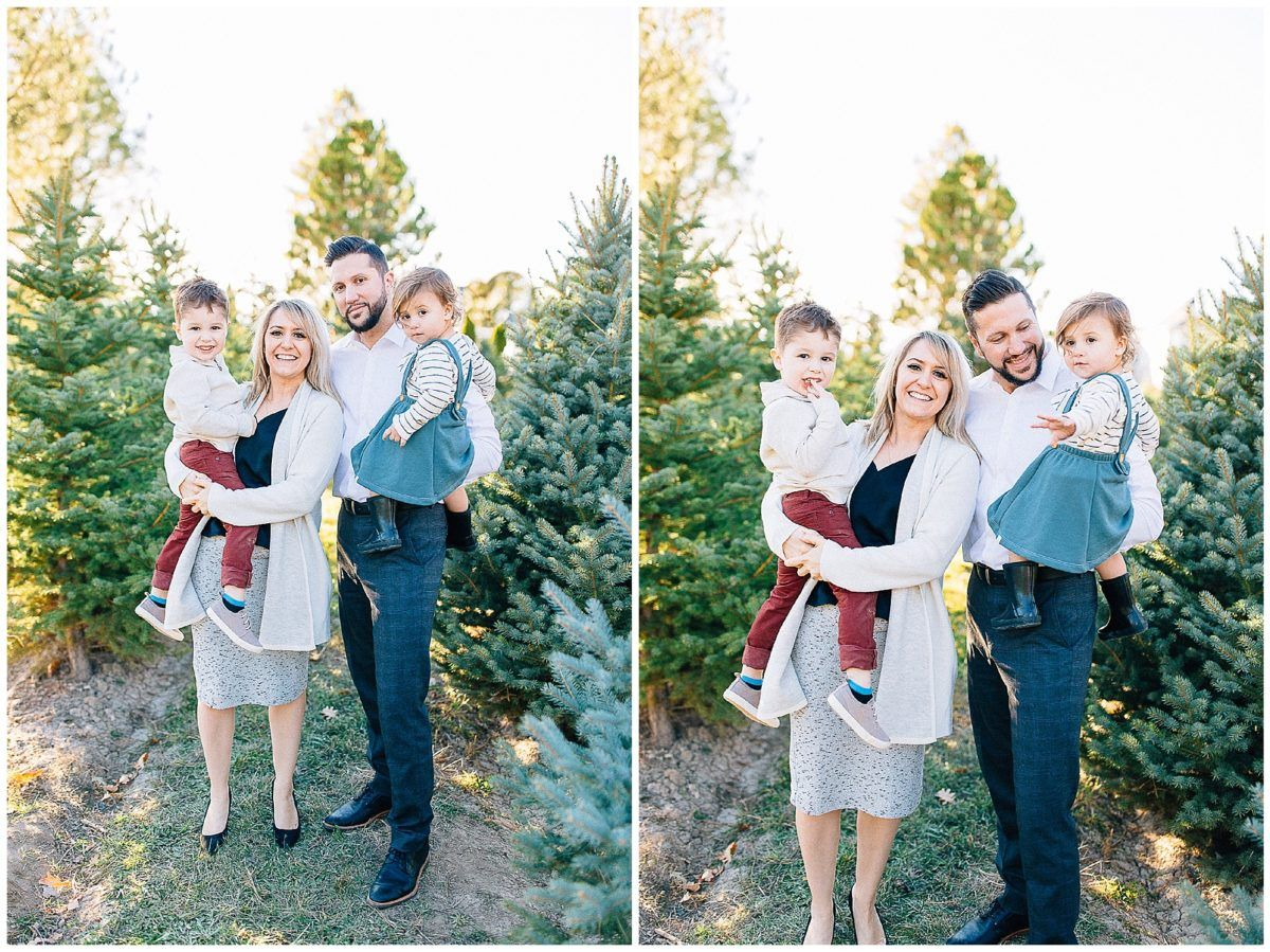Baird Tree Farm Pictures Utah Family Photographer Truly Photography Tree Farm Pictures Utah Family Photographer Winter Family Pictures