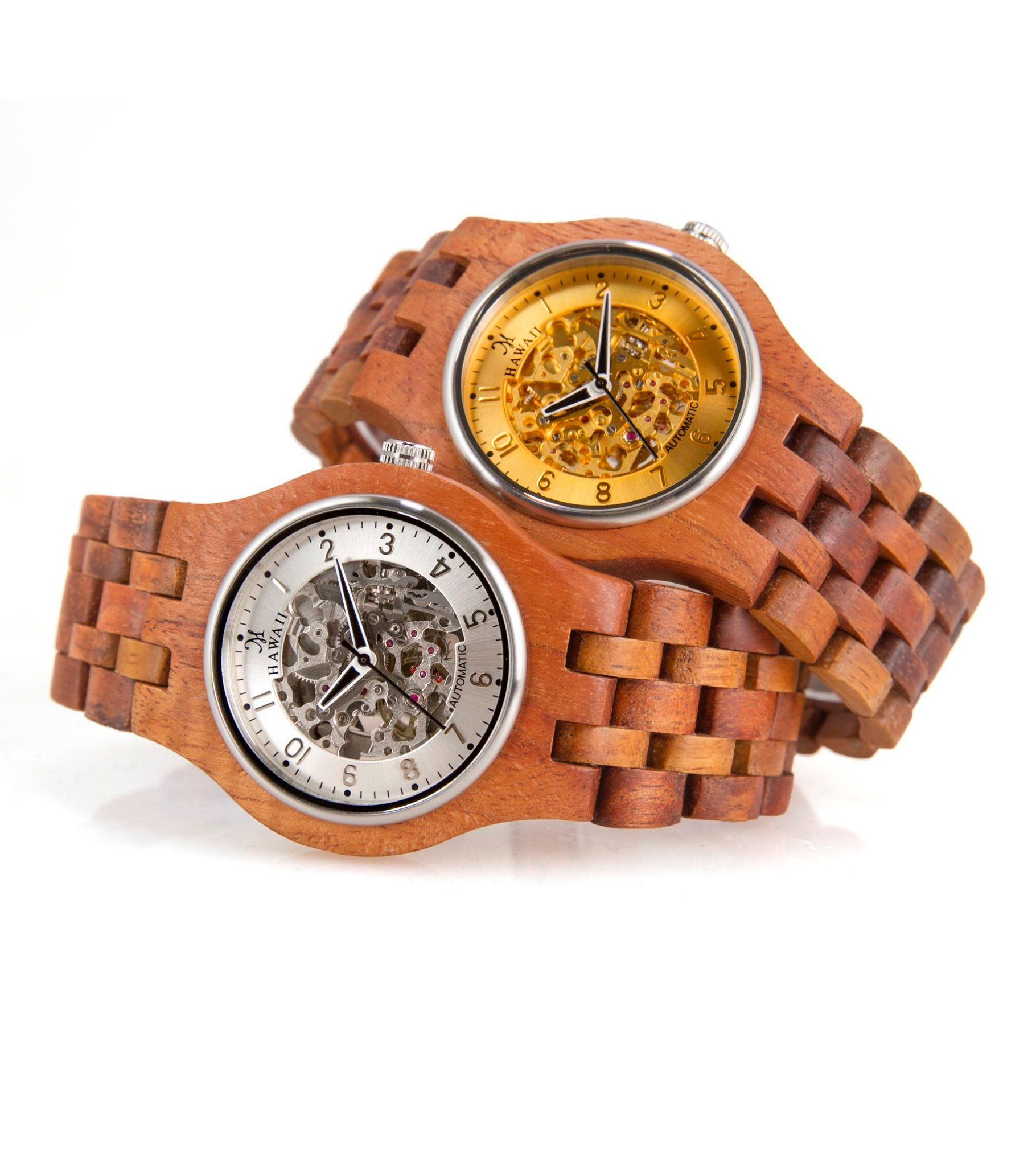 cork scaly natural sunglasses watches earth wood bags watch products sustainable goods