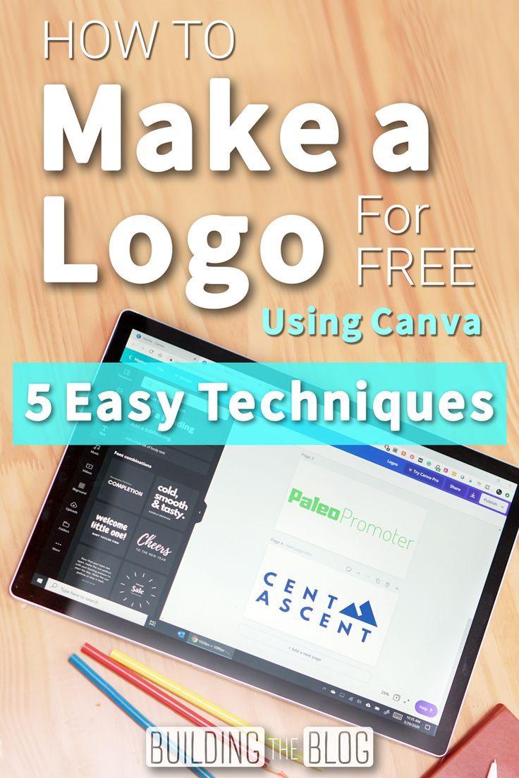 Pin on Pinterest Pin Design Ideas