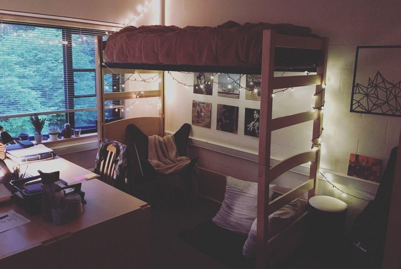 Lewis Clark College Howard Hall Cool Dorm Rooms Ucla Dorm Dorm Inspiration