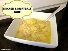Tammy365: Recipe Review: Crock Pot Chicken & Dumplings #chickendumplingscrockpot Tammy365: Recipe Review: Crock Pot Chicken & Dumplings #chickendumplingscrockpot Tammy365: Recipe Review: Crock Pot Chicken & Dumplings #chickendumplingscrockpot Tammy365: Recipe Review: Crock Pot Chicken & Dumplings #chickendumplingscrockpot Tammy365: Recipe Review: Crock Pot Chicken & Dumplings #chickendumplingscrockpot Tammy365: Recipe Review: Crock Pot Chicken & Dumplings #chickendumplingscrockpot Tammy365: Reci #chickendumplingscrockpot