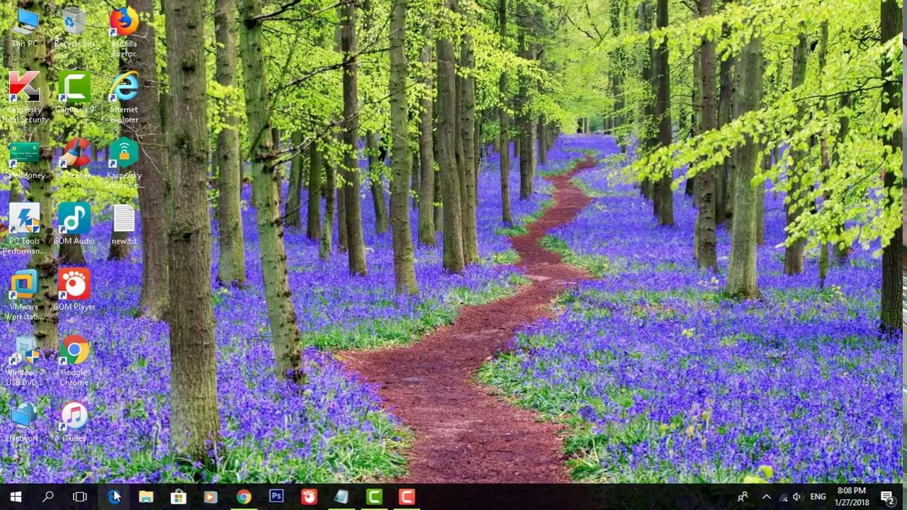 How to Change Home Page in Microsoft Edge on Windows 10