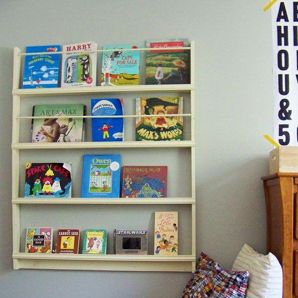 room toddlers bookcases glamour kid for storages toddler shelves bookshelf